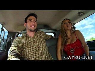 jugendliche homo Jungen mit Analsex