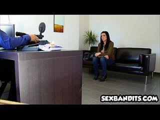 04 big titty latina wird auf kamera gefickt 02