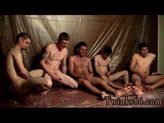 twinks xxx piss liebende welsey und die Jungs