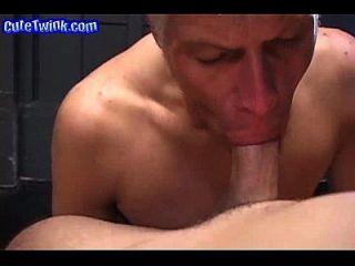 hot boys cums auf seinem eigenen Gesicht 03 cutetwink 8 part5