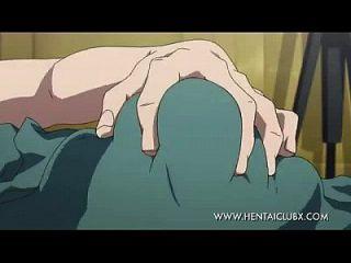 fan service ecchi ecchi anime episode 1 lustige sexy cutscene