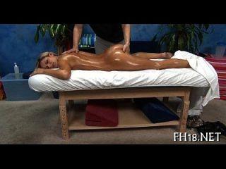 freier Sex und Massage