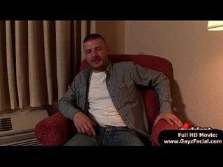 bukkake boys Homosexuell Jungs bekommen in Lasten von heißen Samen 06 abgedeckt