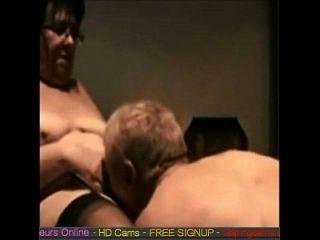 Amateur alte Dame erfreulich sich auf cam Live Sex Cam kostenlos kostenlos Live Cam Sex Shows gapingcams.com