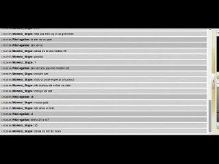 autoscreenrecorder 01 dez. 17 12.10