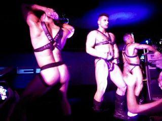 barcelona bloc club pervert beefbox 03