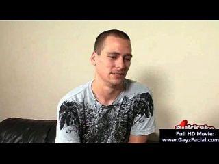 bukkake boys Homosexuell Jungs bekommen in Lasten von heißen Samen 13 abgedeckt