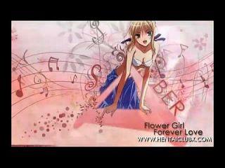 Mädchen ecchi Anime Mädchen Sammlung 25 Hentai Ecchi Kawaii niedlichen Manga Anime aymericthenightmare1