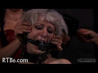 aufgehängt schatz wird bestraft