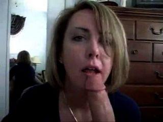 Wer ist sie?