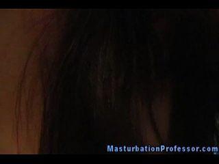 busty sexy Strumpfhosen Babe gut necken