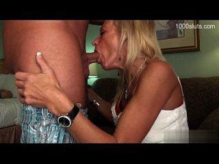busty pornstar hardsex