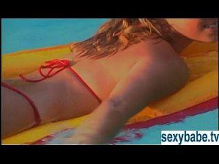 Die heißesten erwachsenen Stars aus dem Playboy-TV