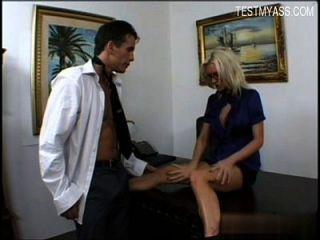 18 Jahre alten Pussy ficken Orgasmus