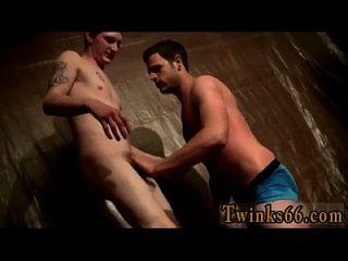 Homosexuell Sex Piss liebenden Welsey und die Jungs