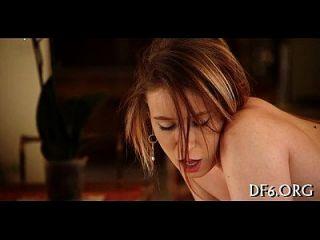 Jungfrau Vagina Anbetung