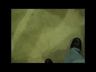 Die dunkle Seite des Regenbogens dans le nu Ausgabe auf vimeo