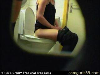 blonde Amateur teen Toilette Pussy Arsch versteckte Spion Cam Voyeur 6 Live Video Sex Live Sex Shows