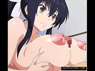 pics slideshow galerie sexy anime girls