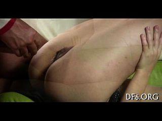 Zum ersten Mal Porno-Film hochladen