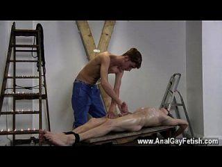 twink film von jacob daniels hat wirklich viel über pleasuring gelernt