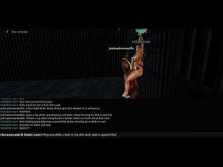 Diva Gefängnis