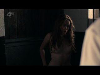 charlotte spencer nackt topless und sex \u0026 ndash; Kleber (2014) s1e5 hd720p