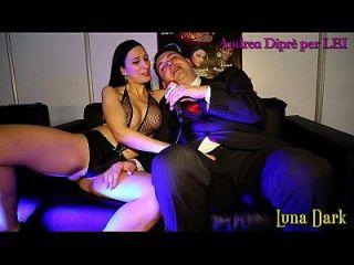 luna dark zeigt ihre offene vagina und mehr für andrea diprè