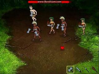 amazon island 3 treffen und ficken