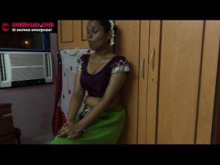 amauter indian babe masturbieren mit gurke