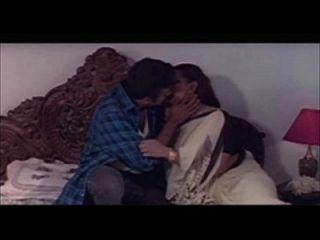 chinthamani kandamani Schlafzimmer Szenen