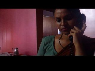 indische Frau Sex Lilie Pornostar Amateur Babe