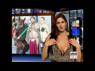 katrina kaif nackte boobs nipples zeigen