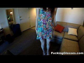 fucking glasses fucking redtube frisch xvideos natürlichen youporn jugendlich porn