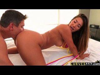 vollkommener Arsch in porn eva lovia