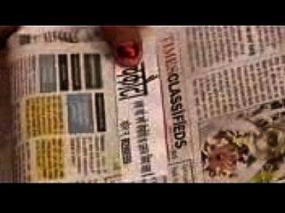 porn an einsam verzweifelt aun bhabhi indischen bhabhi betrogen zu Arzt virale Videos
