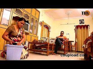 panimanishi Romantik im Schlafzimmer von Hausbesitzer