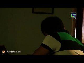 kleiner Bildschirm Bollywood Bhabhi Serie 01
