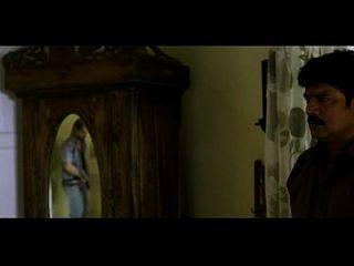 bollywood bhabhi series 04