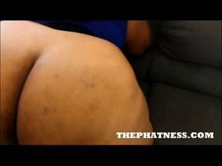 thephatness.com saftige bomshell harte backshots