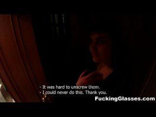 fucking glasses fucking redtube für blowjobs xvideos ein favor youporn teen porn
