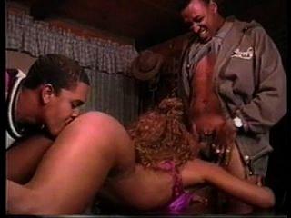doppelte Penetration Jungfrauen die zweite Cumming Szene 1 240p