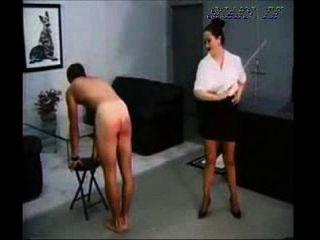 master und slave xt8.biz