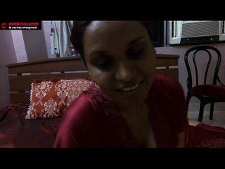 Lilie indischen Sex Lehrer Rollenspiel