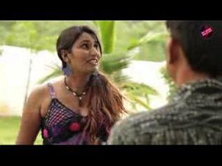Hausbesitzer Tochter Romantik mit Milchjunge in telugu