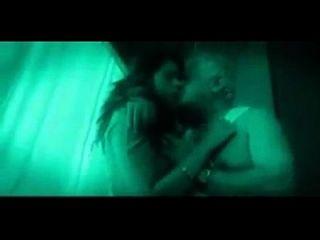 schmutzige politik sex szenen mallika sherawat mbtube.com