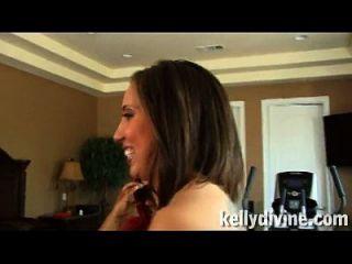 Kelly göttliche Porno Bilder