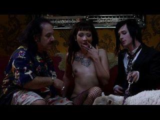 die dunkelsten Tage lässig Sex Porno Musik Video pmv