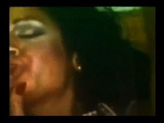 vanessa del rio oral creampie und facial compilation mehr videos bei sex cams.xyz