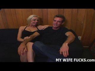 Ihre Frau braucht mehr Zufriedenheit als Sie bieten können